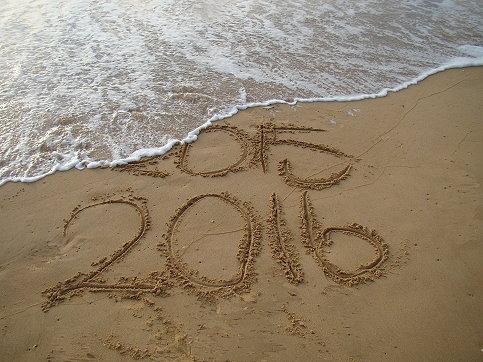 New Year 2016b