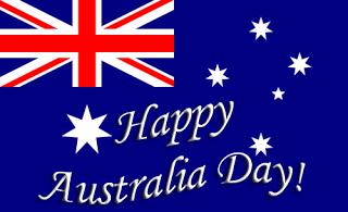 australia-day2016