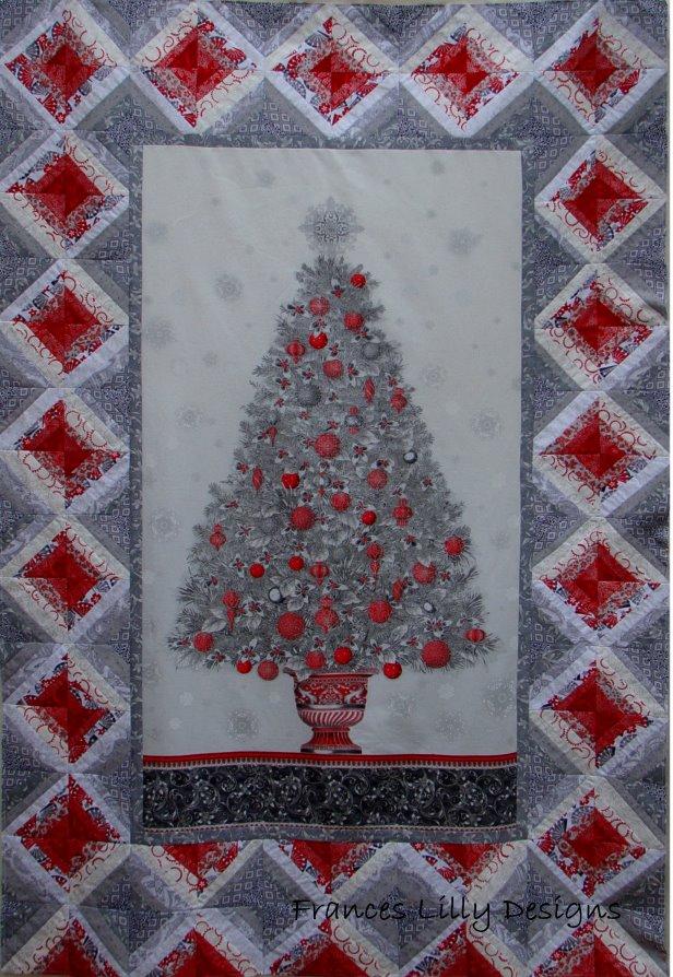 christmas-grandeur-a