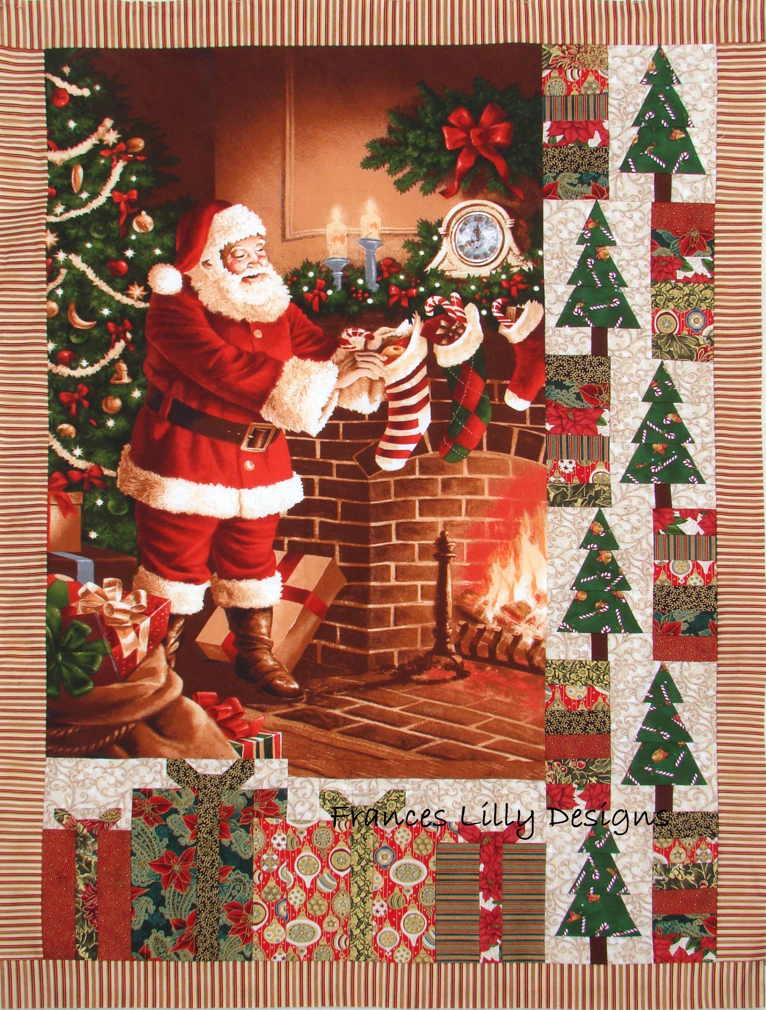 christmas-spirit-a