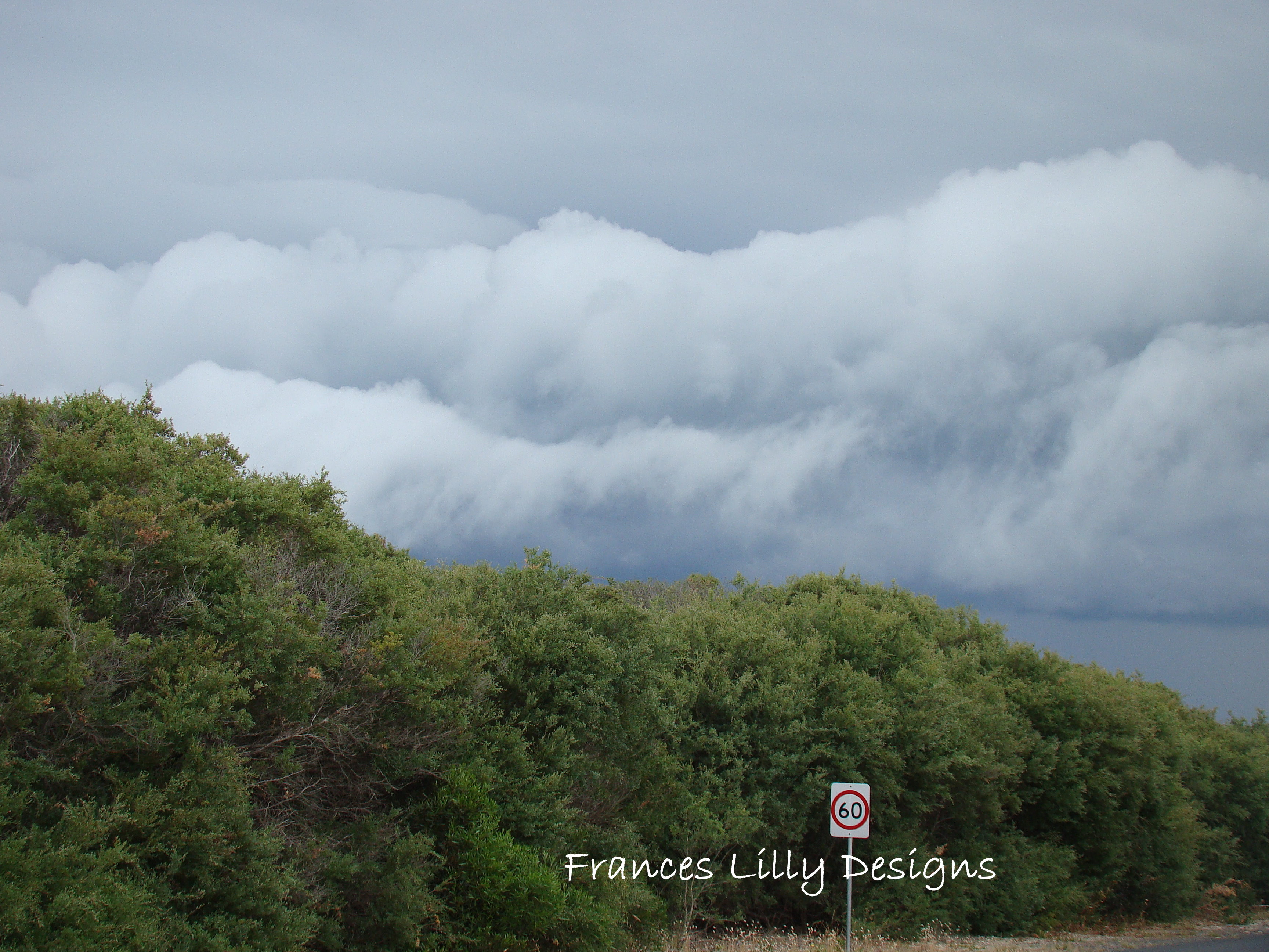 storms-dec-16c