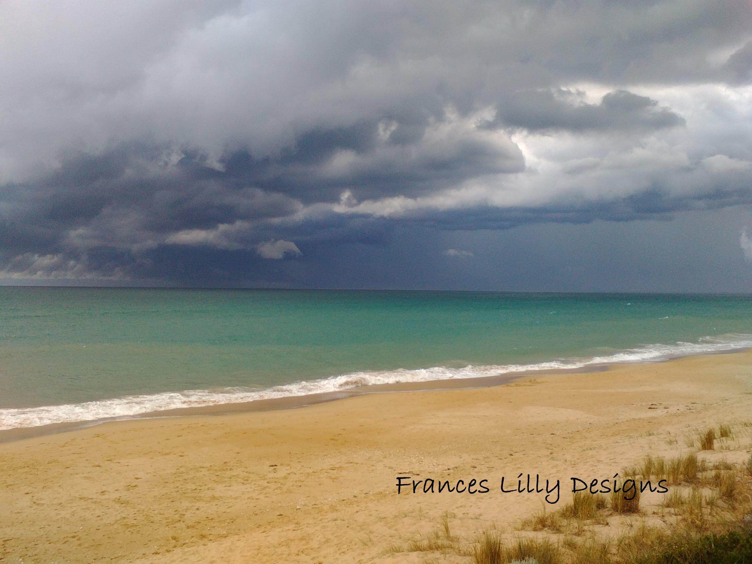 storms-dec-16g