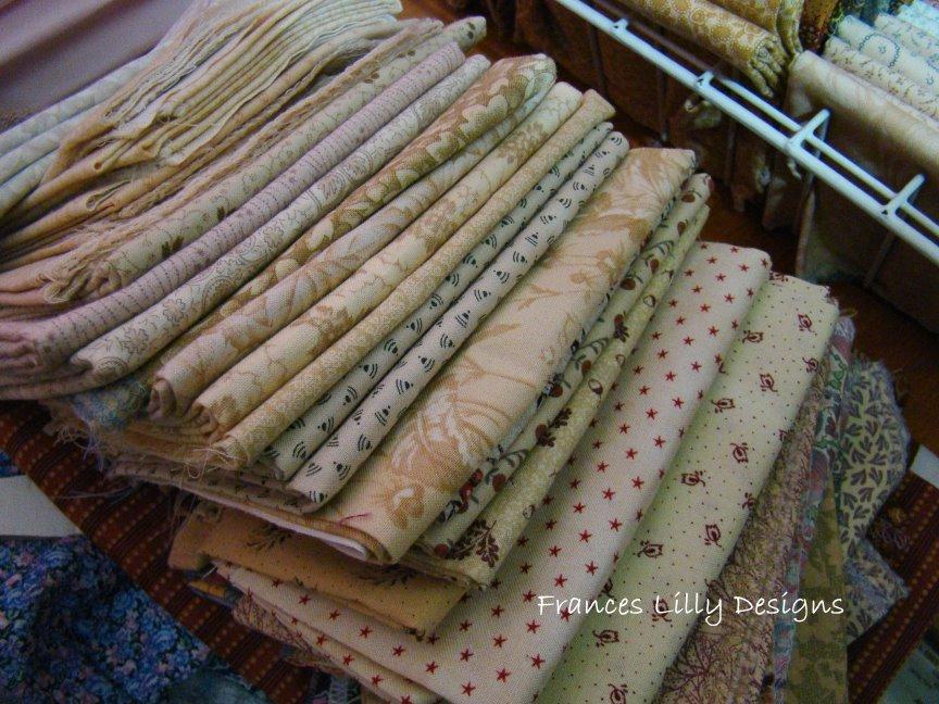 fabric-stash-a