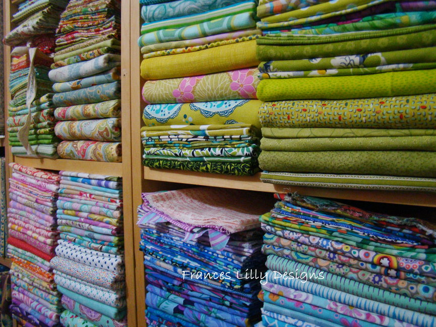 fabric-stash-b