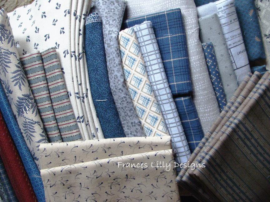 fabric-stash-c
